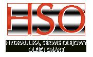 HSO - Hydraulika, serwis olejowy, oleje i smary